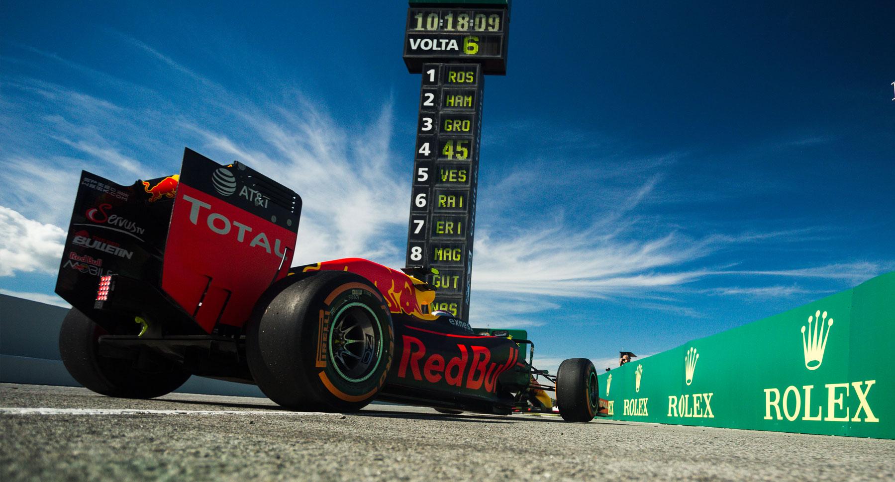Formula1parallax