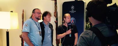 15/9 2015 Paris SG-MFF