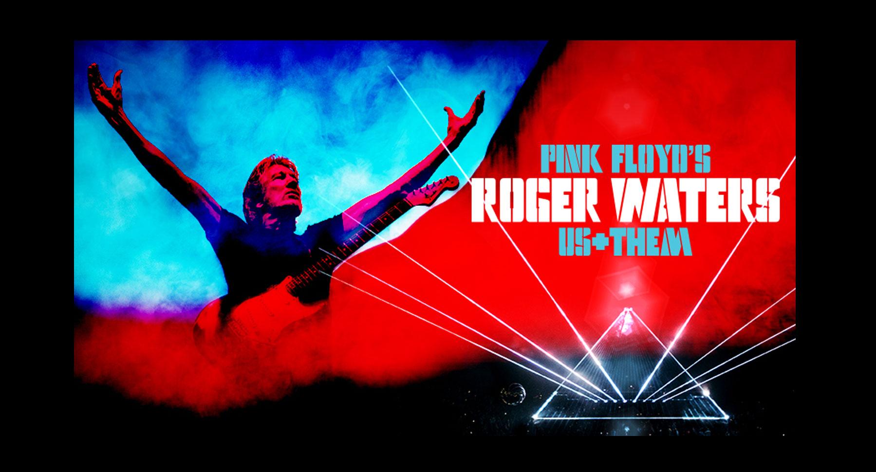 RogerWatersParallax