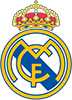 100px-Real_Madrid_CF copy