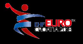 2018_European_Men's_Handball_Championship