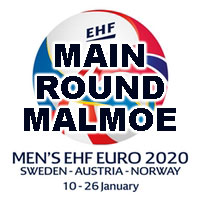 Ehf final four 2020 tickets