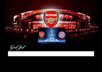 Arsenal-GodJulCLPDF
