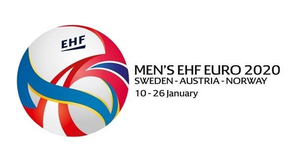 EHF-Men's-EURO-_600x337