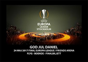 EuropaLeaguePresent