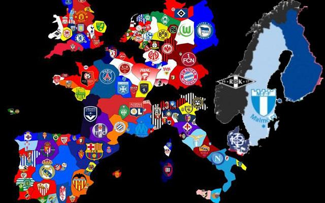 Europalagweb