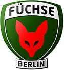 Füchse_Berlin_Reinickendorf