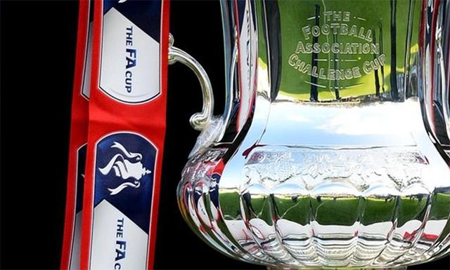 FA-cup2018