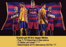 FCBpresent