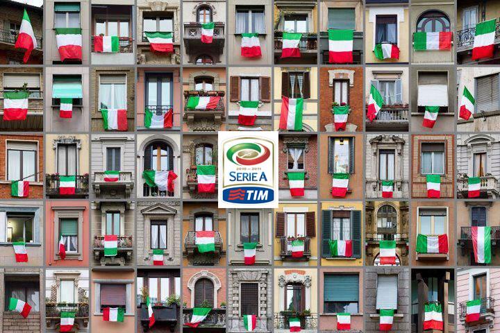Italien-SerieA2019