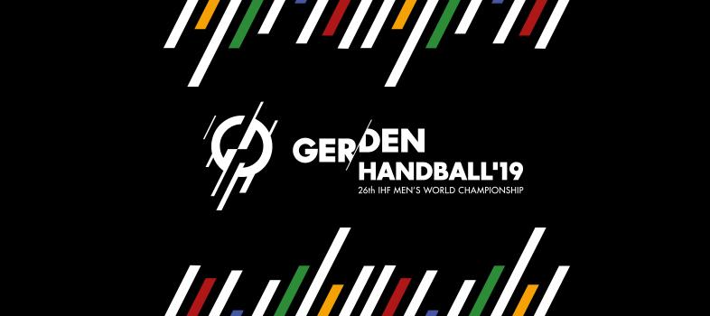 VM-Handboll-2019