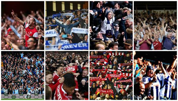 premier-league-fans-600