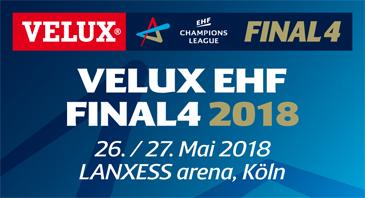 va_EHF2018_20170524