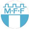 PartnersMFF