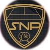 PartnersSNP