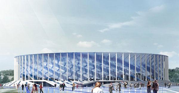 Stadium-nizhny600