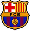 fc_barcelona_logo