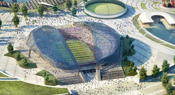 sochi_olympic_stadium600