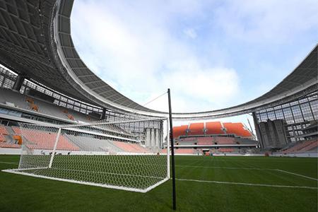 stadium Jekaterinenburg600.