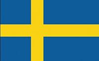 sweden-5ft-x-3ft-flag-964-p[ekm]472x283[ekm]