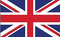 union-jack-5ft-x-3ft-flag-967-p[ekm]472x283[ekm]